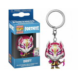 Funko POP! Keychain Fortnite S2: Drift
