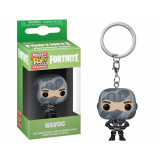 Funko POP! Keychain Fortnite S2: Havoc