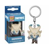 Funko POP! Keychain Fortnite S2: Ragnarok