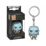 Funko POP! Keychain Game of Thrones S10: White Walker