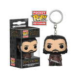 Funko POP! Keychain Game of Thrones S7: Jon Snow