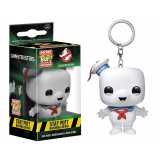 Funko POP! Keychain Ghostbusters: Stay Puft