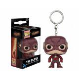 Funko POP! Keychain The Flash: The Flash