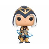 Funko POP League of Legends Ashe