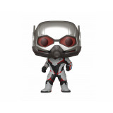 Funko POP! Marvel Avengers Endgame: Ant-Man