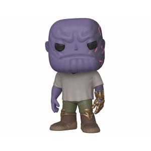 Funko POP! Marvel Avengers Endgame: Thanos in the Garden