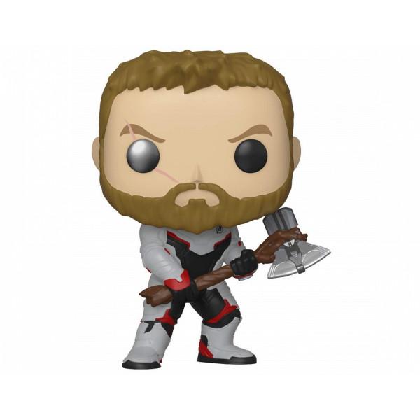 Funko POP! Marvel Avengers Endgame: Thor