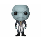 FUNKO POP Marvel: Avengers Infinity War Ebony Maw