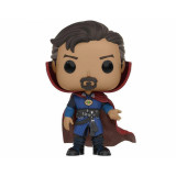 FUNKO POP Marvel: Doctor Strange