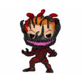FUNKO POP Marvel Venom: Carnage/Cletus Kasady