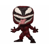 "Funko POP! Marvel Venom Let There Be Carnage: Carnage 10"""