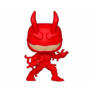 Funko POP! Marvel Venom S2: Venomized Daredevil