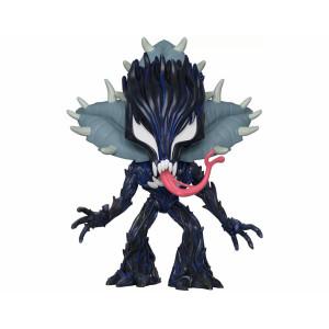 Funko POP! Marvel Venom S2: Venomized Groot