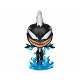 Funko POP! Marvel Venom S2: Venomized Storm