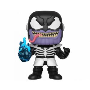 Funko POP! Marvel Venom S2: Venomized Thanos