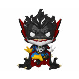 Funko POP! Marvel Venom S3: Venomized Doctor Strange