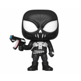 Funko POP! Marvel Venom S3: Venomized Punisher