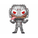 Funko POP! Marvel Venom S3: Venomized Ultron