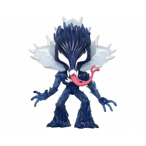 Funko POP! Marvel Venom: Venomized Groot (Glows in the Dark)
