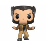 FUNKO POP Marvel X-Men: Logan
