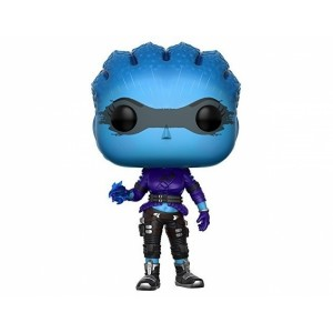 FUNKO POP Mass Effect Andromeda: Peebee