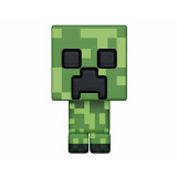 FUNKO POP Minecraft Creeper