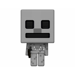 Funko POP! Minecraft: Skeleton
