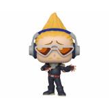 Funko POP! My Hero Academia: Present Mic