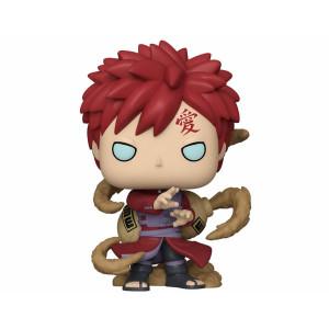 Funko POP! Naruto Shippuden: Gaara