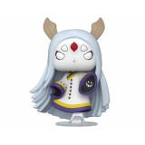 Funko POP! Naruto Shippuden: Kaguya Otsutsuki