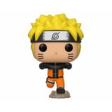 Funko POP! Naruto Shippuden: Naruto Uzumaki (Running)