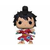 Funko POP! One Piece: Luffytaro