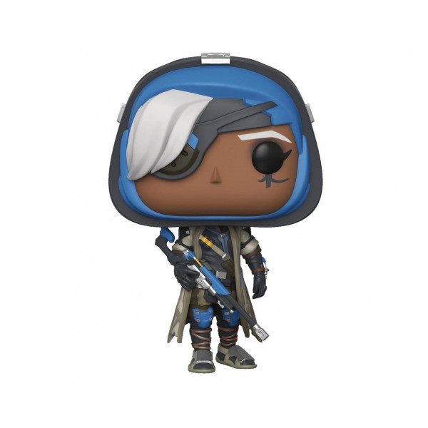 FUNKO POP Overwatch Ana