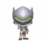 FUNKO POP Overwatch Genji