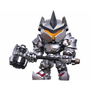 FUNKO POP Overwatch Reinhardt 6""