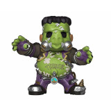 Funko POP! Overwatch: Roadhog Junkenstein's Monster 6""