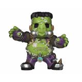 "Funko POP! Overwatch: Roadhog Junkenstein's Monster 6"""