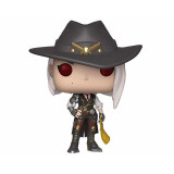 Funko POP! Overwatch S4: Ashe