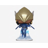 Funko POP! Overwatch S5: Pharah (Victory Pose)