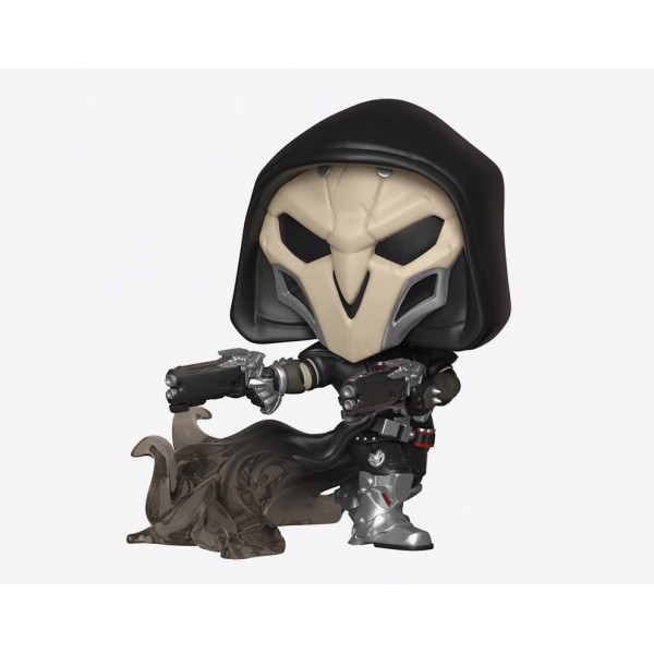 Funko POP! Overwatch S5: Reaper (Wraith)