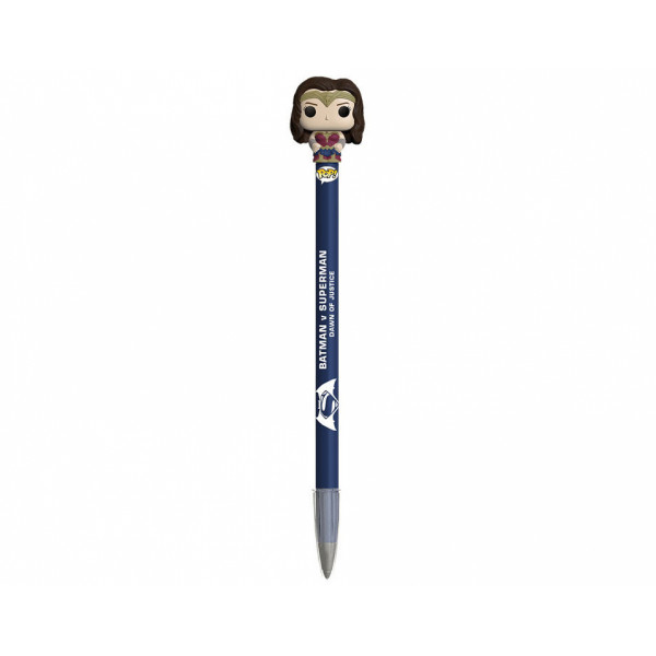 Funko POP! Pens Batman vs Superman: Wonder Woman