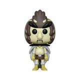 Funko POP! Rick and Morty: Birdperson