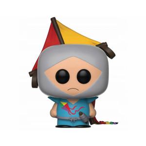Funko POP! South Park: Human Kite