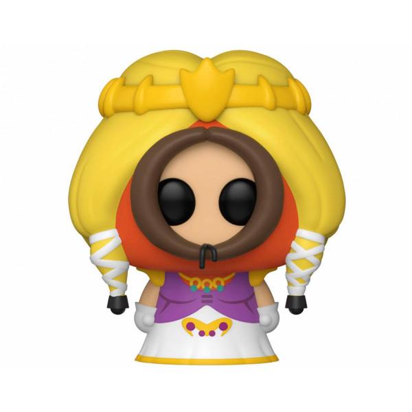 Funko POP! South Park: Kenny (51639)