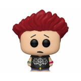 Funko POP! South Park: Kyle
