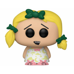 Funko POP! South Park: Marjorine