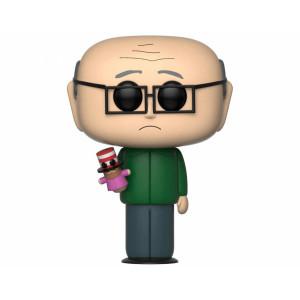 Funko POP! South Park: Mr. Garrison