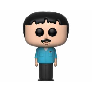 Funko POP! South Park: Randy Marsh