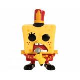 Funko POP! Spongebob S3: Spongebob Squarepants