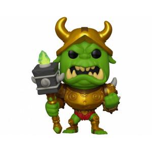 Funko POP! Spyro The Dragon: Gnasty Gnorc